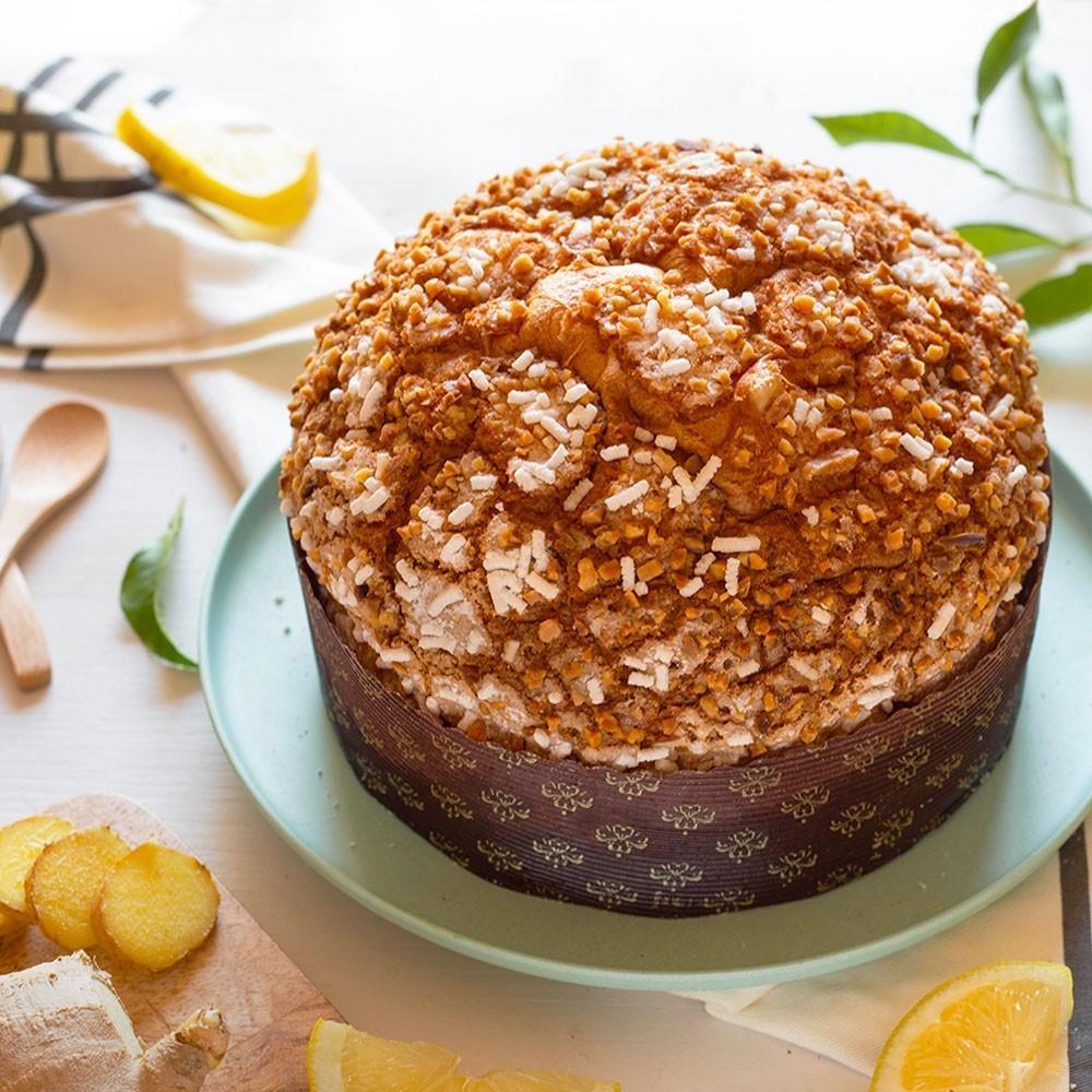 gember-citroen-cake-infermentum1